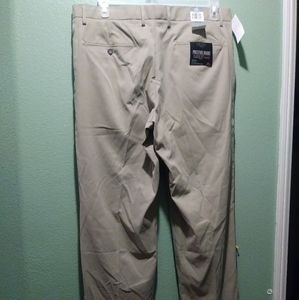 Dockers Insignia Collection Men's Pants